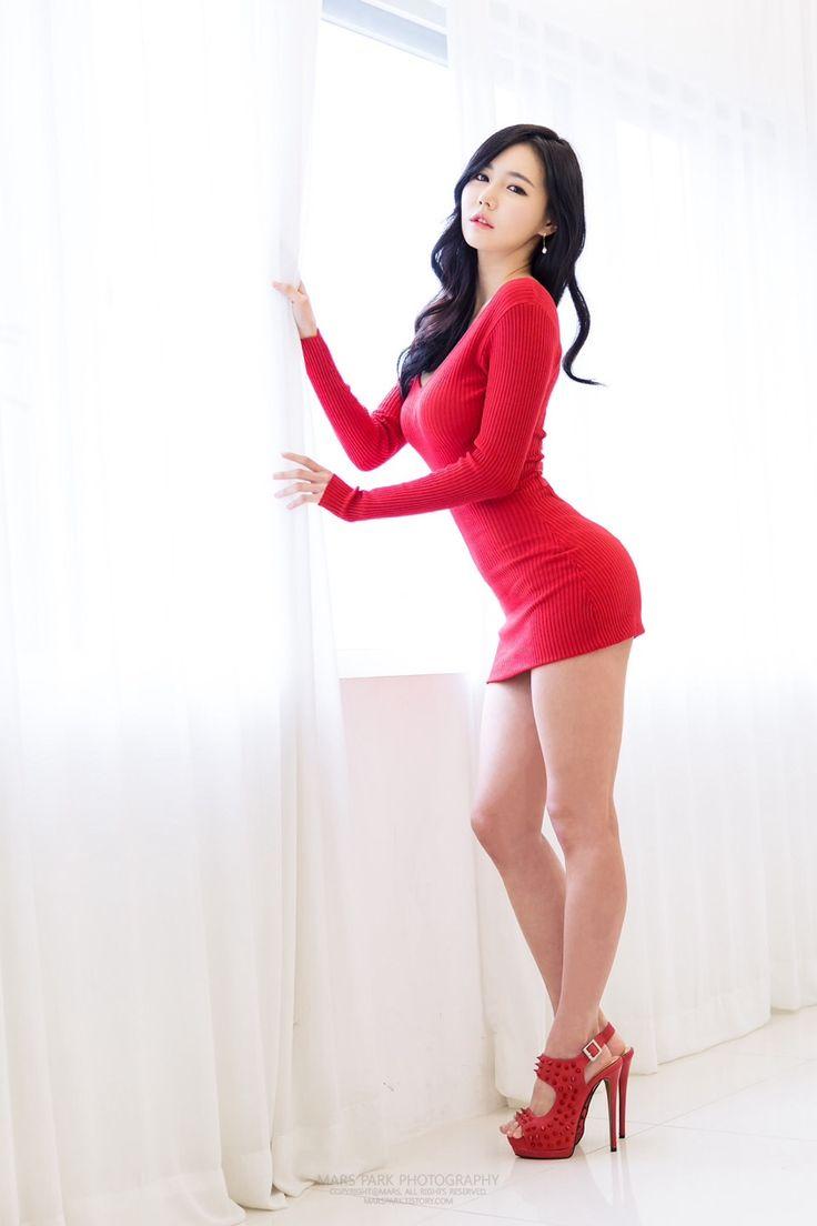 sex with deepika padukone