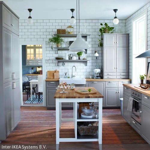 Paris Gray Kitchen Cabinets: Die Besten 25+ Metro Fliesen Ideen Auf Pinterest