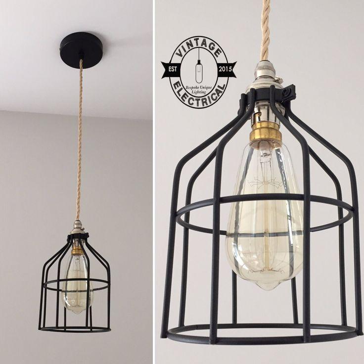 Best 25+ Edison lamp ideas only on Pinterest | Natural ...