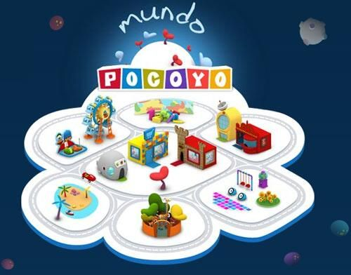 Do you want to #play POCOYO WORLD http://www.pocoyo.com/pocoyoworld  Enjoy! #PocoyoWorld