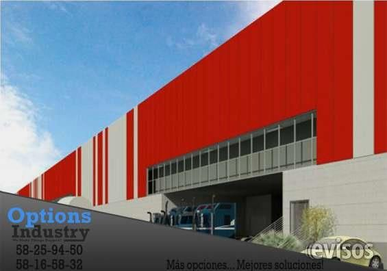 BODEGA EN RENTA EN TULTITLAN  #BR10639BODEGAS EN RENTA EN TULTITLANBodegas en renta en conjunto industrial en Tultitlan.Área ...  http://tultitlan.evisos.com.mx/bodega-en-renta-en-tultitlan-id-628328