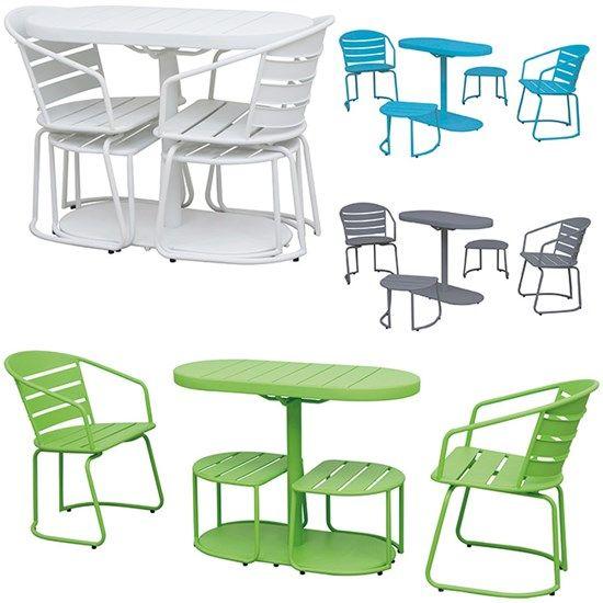 13 best images about meble na balkon meble balkonowe balcony furniture on pinterest. Black Bedroom Furniture Sets. Home Design Ideas