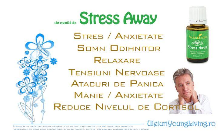 Raspunsul la stimulii stresori din viata noastra difera in functie de individ si resursele acestuia.  Astazi, la scara larga este acceptat faptul ca 80-90% din boli au legatura cu stresul…sau cu raspunsul individului la stimuli stresorii din fiecare zi.  Dr. Caroline Leaf afirma ca 78-98% din bolile zilelor noastre, sunt un rezultat direct al gandirii noastre (a modului in care gandim)  #stres #anxietate #relaxare #tensiune #panica #nervi #cortisol