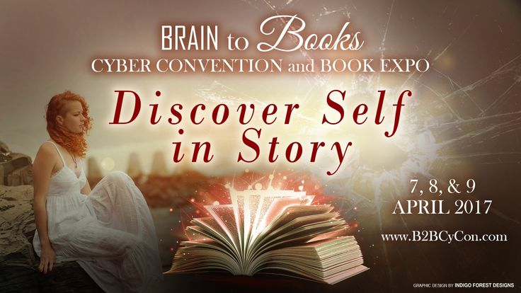"""Posted by Kathleen Pooler/@kathypooler """"Hard work puts you where good luck can find you.""""~ Anonymous The Brain to Book Convention and Book Expo: A Creative Way to Market Your Book Most writers who …"""