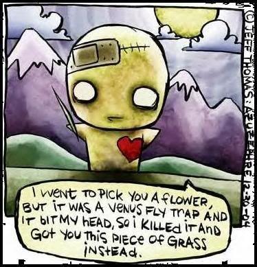 Emo Drawings Cartoon | cute emo love cartoons