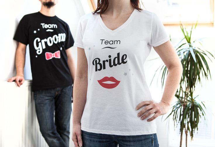Origineel vrouwen t-shirt ontwerpen en bestellen   smartphoto