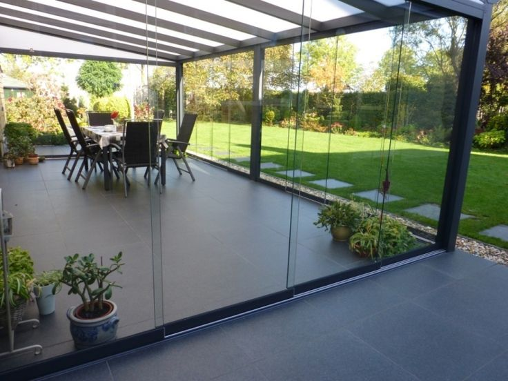1000+ images about Tuin on Pinterest Gardens, Gas bbq and Pool ...
