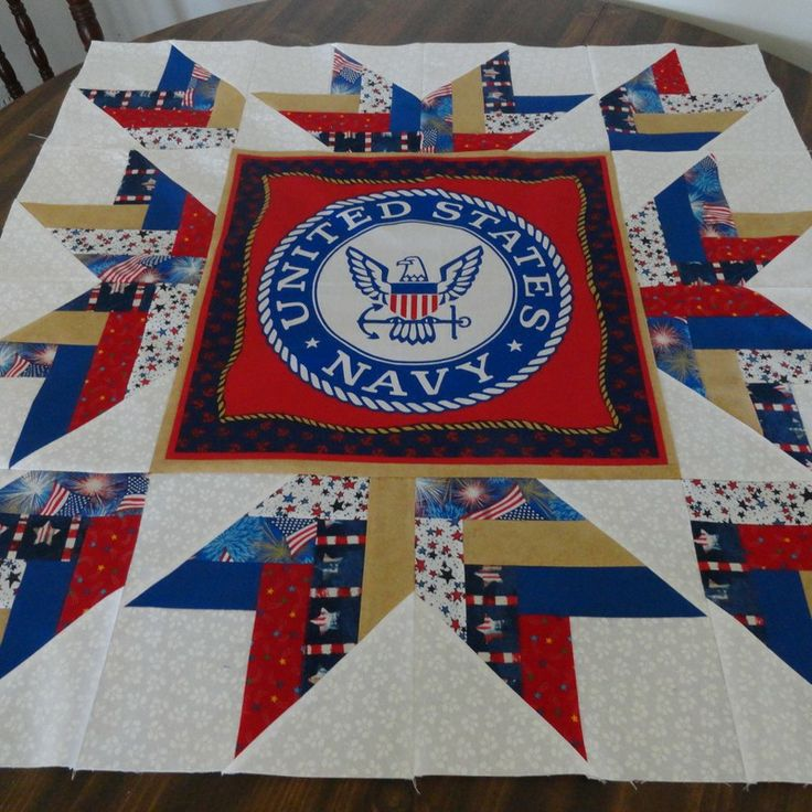 17 Best Images About Elis Quilt On Pinterest Scrapbook