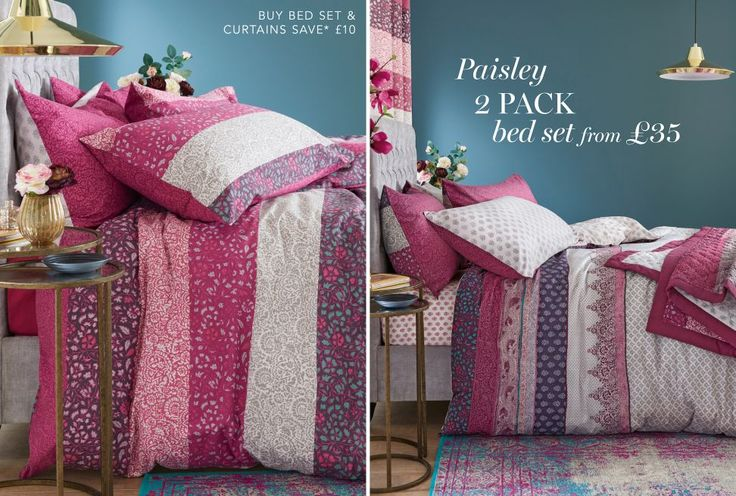 Bed Linen   Bedroom   Home & Furniture   Next Official Site - Page 28