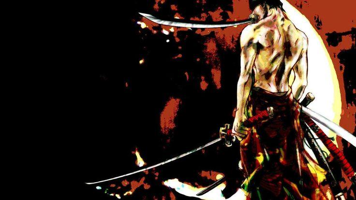 images for gt one piece wallpaper zoro roronoa zoro