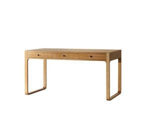 Harri Koskinen table