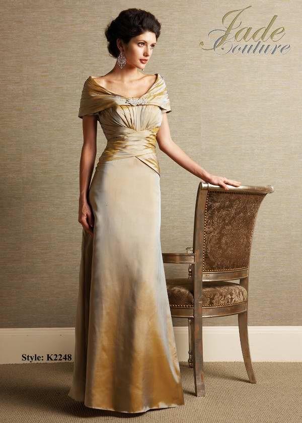 popular runway mother of the bride dresses | Get Perfect Wedding Dresses for Mother of the Bride