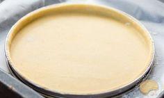 Pâte à tarte de mère-grand, ultra rapide et sans se salir les mains ou comment bannir à jamais les pâtes brisées toutes prêtes de votre frigo - Sucre d'Orge et Pain d'Epices