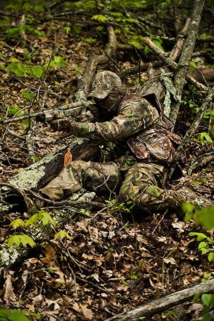 Ultimate Turkey Hunting Guide- Visit us at www.argylefeedstop.com for a variety of products and feed for Deer, Game Fish and Game Birds.