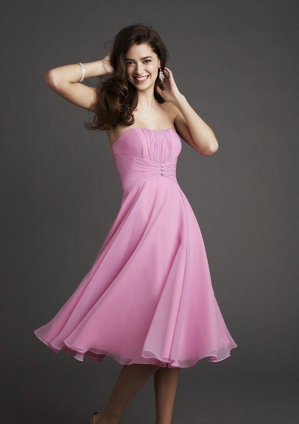 112 best Korean Prom Dresses images on Pinterest