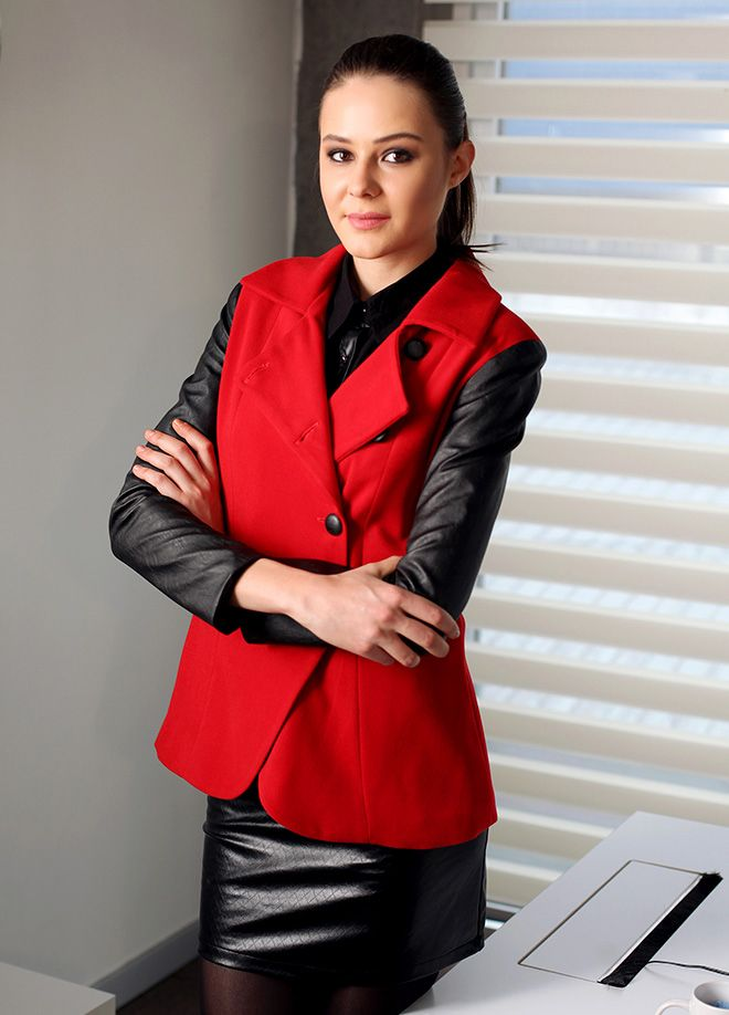 SATEEN Life Kaban Markafoni'de 159,99 TL yerine 79,99 TL! Satın almak için: http://www.markafoni.com/product/5657895/ #ofisstili #ofismodasi #moda #markafoni #elbise #siyah #beyaz #fashion #style #officestyle #video #girl #model