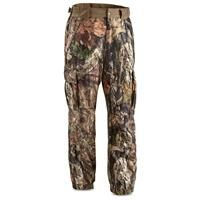 ScentLok Cold Blooded Waterproof Hunting Pants: ScentLok Cold Blooded Waterproof Hunting Pants #Hunting #Shooting #Fishing #Camping