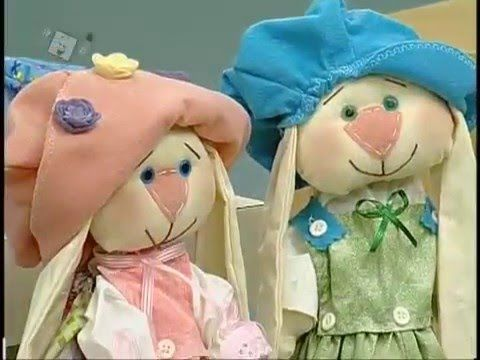 Atelie na TV- Rede Seculo 21- 07.07.2014- Priscila Muller, Sandra Alves ...