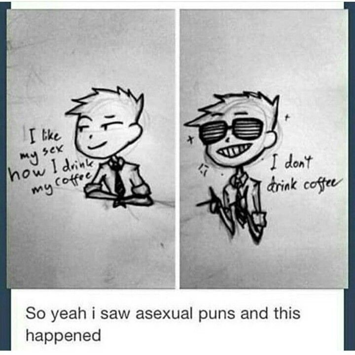 #asexual #lgbt