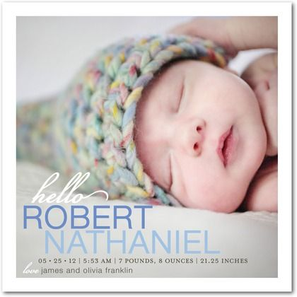 Best 25 Birth announcement wording ideas – Birth Announcement Examples