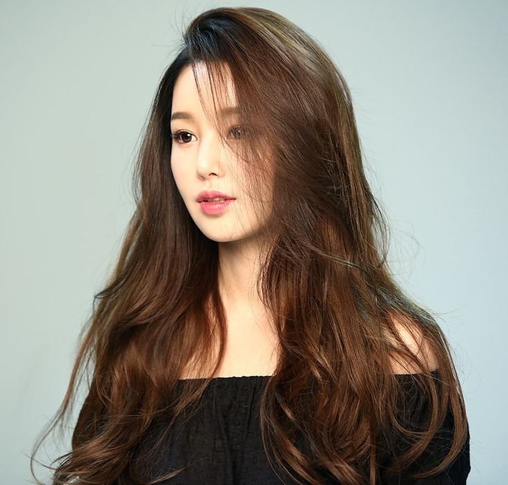 Nam Gyu Ri on @dramafever, Check it out!