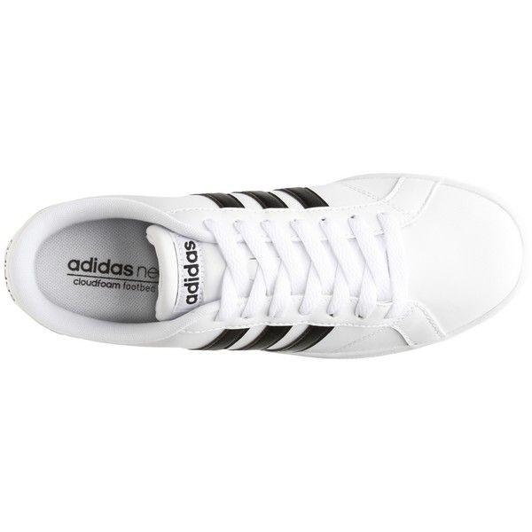 Neo Adidas Schuhe Christmas Wedge 8nOym0vwN