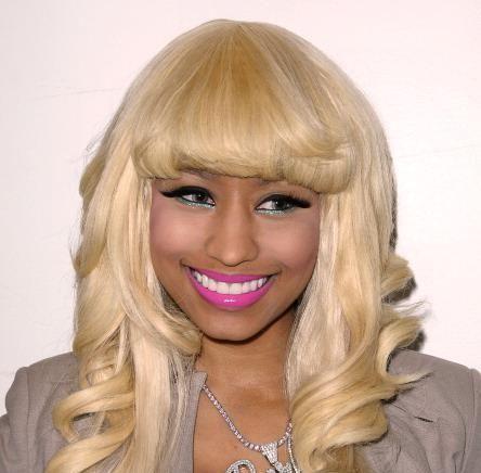 Nicki Minaj wiki, bio, net worth, height, measurement, age, car, assets, boy friend or spouse
