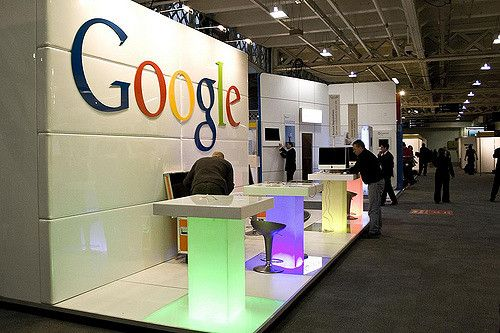 PTAB invalidates targeted advertising patents, preserving billions in Google ad revenue - IPWatchdog.com | Patents & Patent Law