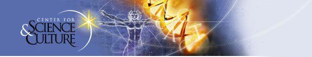 Intelligent Design Could Offer Fresh Ideas on Evolution (12/6/02, John West, Seattle Post_
