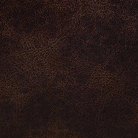The Berkshire Recliner, Rustic Dark Brown