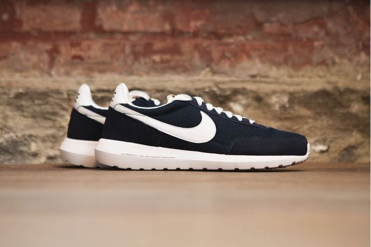 differently a5de2 75b51  nike roshe daybreak nm qs x fragment obsidian white  27 ...