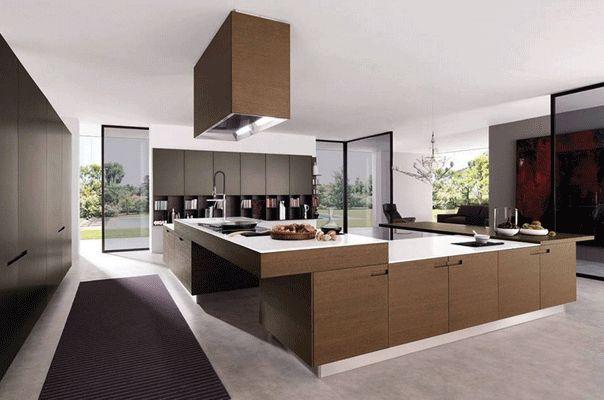 ide kitchen set