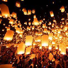 Afbeeldingsresultaat voor lampionnen verlichting buiten