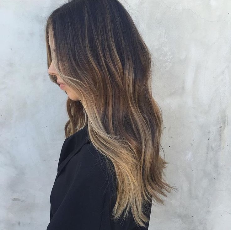 8 Best Hair Images On Pinterest Cheap Haircuts The Salon And
