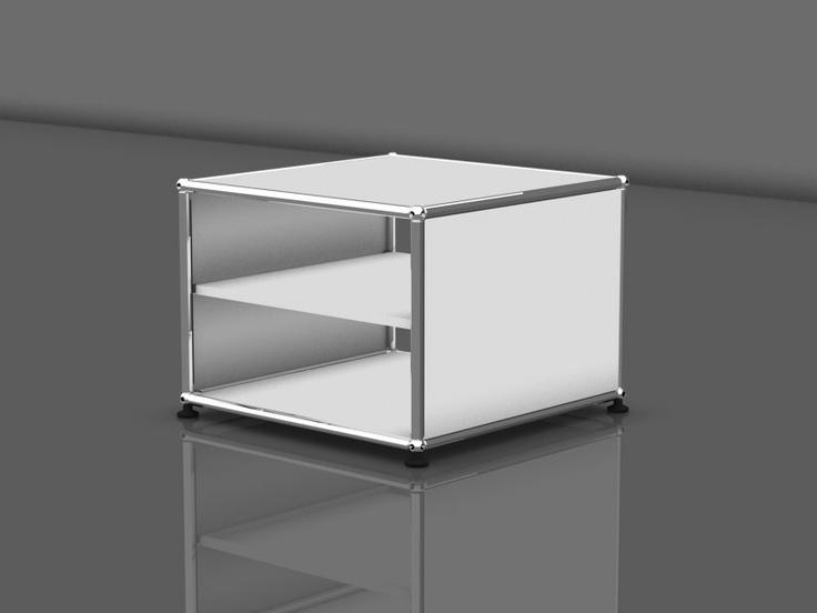Usm Hannover 24 best usm haller möbel design klassiker images on
