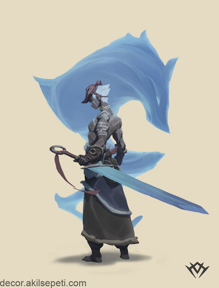 Rugged Male Character Design Male Character Design Older Evil Male Character Design Medievalmal Fantasy Character Design Character Art Character Concept