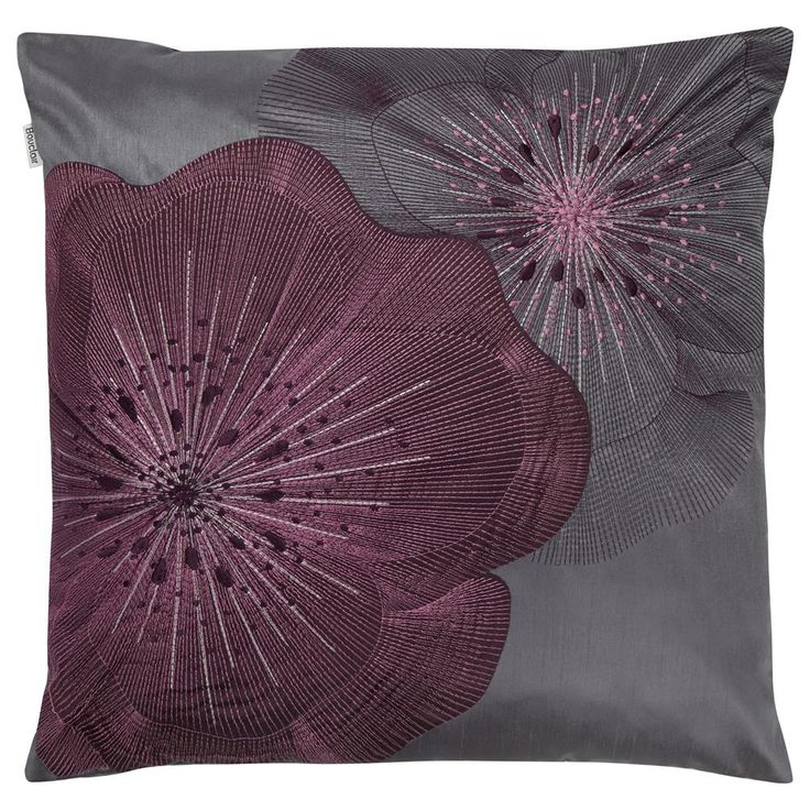 Wish Collection - Cushion