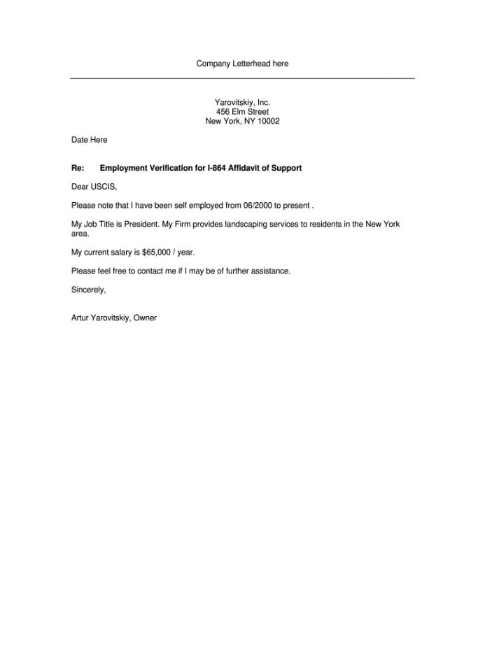 Free Unemployment Verification Letter Sample With Benefits Plus In Proof Of Unemployment Letter Template Business Letter Template Lettering Letter Templates