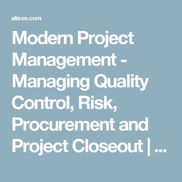 building-a-project-management-information-system-with-sharepoint - project closeout