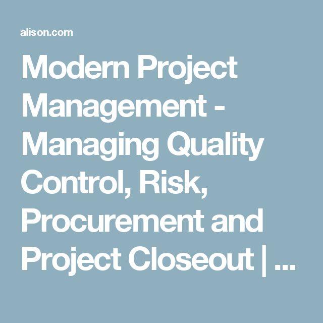 BuildingAProjectManagementInformationSystemWithSharepoint