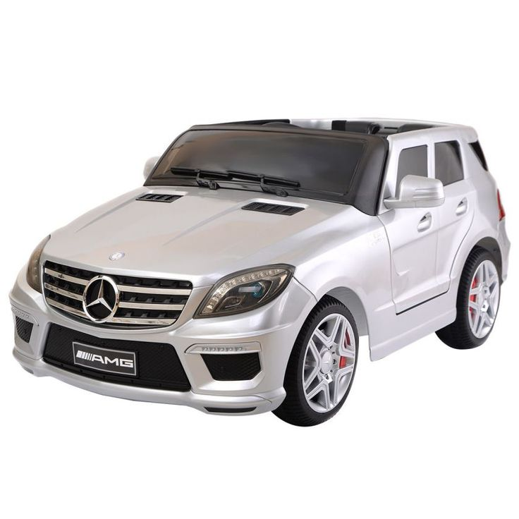 Chicago Mercedes Benz Service: 1000+ Ideas About Mercedes Benz Ml On Pinterest