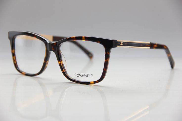 armação p/ óculos de grau chanel feminino frete grátis