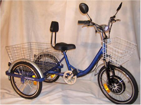 Omega stores | OmegaStores.com | Reviews | Electric tricycles | Reviews|  Electric tricycle | Comments | Electric scooters | Contact