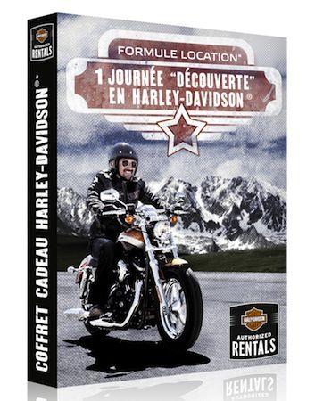 http://moto.caradisiac.com/Harley-Davidson-lance-des-coffrets-cadeaux-a-la-journee-006