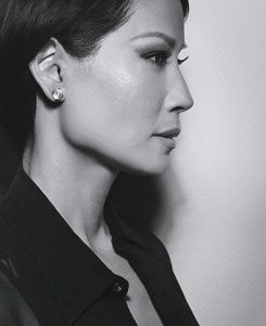 Lucie Lu