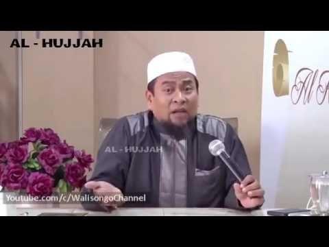 Ruqyah Wanita Bersetubuh dengan JIN   Ustadz Zulkifli Muhammad Ali Lc MA...
