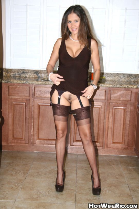 Confirm. was Pinterest sexy nylon cougars consider