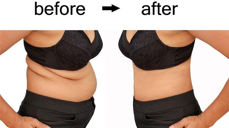 Specialiștii recomandă dieta rusească, pentru că dă rezultate foarte bune într-un timp scurt. Dacă este ținută cu strictețe, poți slăbi până la 30 de kg.