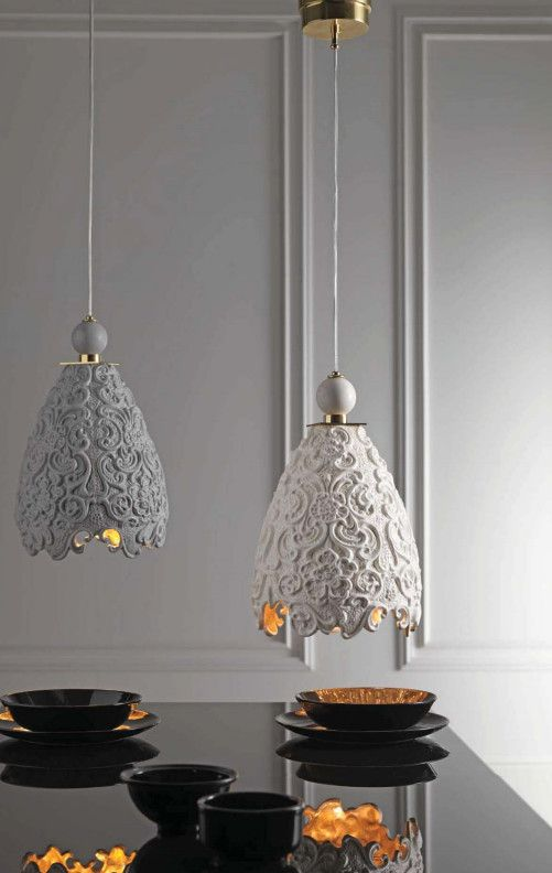 Quot Luxury Lighting Quot Quot Luxury Lighting Fixtures Quot By Instyle