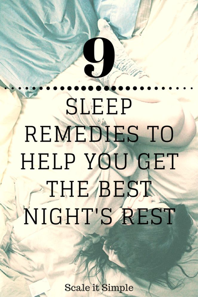 It can be difficult for people to be understanding of the importance of proper sleep when they themselves do not suffer from interrupted sleep. I learned at a young age to keep my sleep problems to myself, even from my parents at times. But when I finished college and began working a steady job I realized I could no longer let restless nights interfere with my life.
